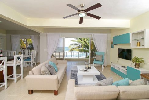 Oceanfront apartment for sale in cabarete by Habi Dominicana (13)