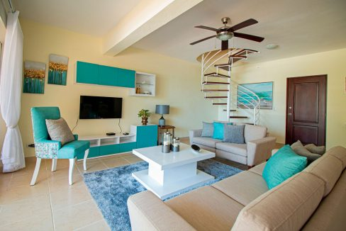 Oceanfront apartment for sale in cabarete by Habi Dominicana (14)